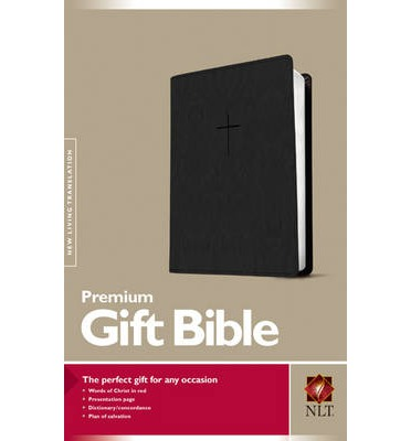 Bible / Premium Gift Bible